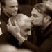 من هو علي حسين أمير عبداللهيان مرشح وزير الخارجيه في حكومة إبراهيم رئيسي