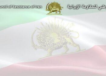 نظام الملالي مصدر الشائعات والكذب والافتراء والتشهير ضد المقاومة الإيرانية