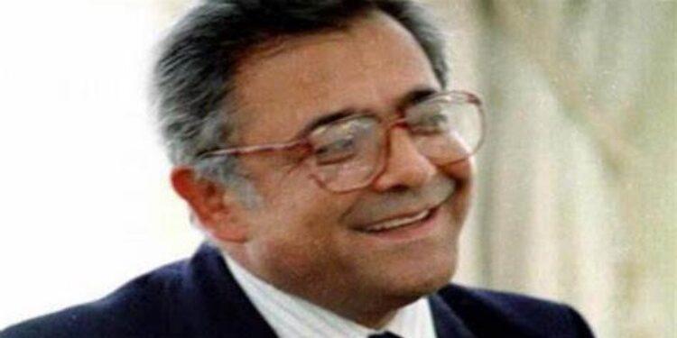 المحكمة الفيدرالية السويسرية تأمر النيابة العامة الفيدرالية بالتحقيق في ملف الدكتور كاظم رجوي في سياق الإبادة الجماعية والجرائم ضد الإنسانية