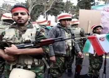 عدوانية نظام الملالي لايمکن أن تغطي عليها دعواتهم المشبوهة للحوار والتعاون