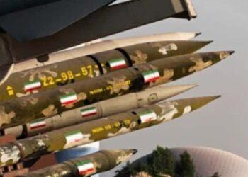 نظام الدفاع الجوي لنظام الملالي أم بالون أجوف؟
