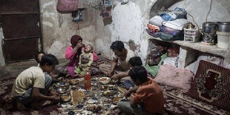 المزاعم والتخرصات الجوفاء والسخيفة التي لايکف عنها نظام الملالي