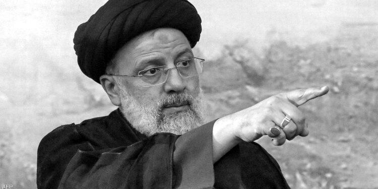 تقییم عن وضع النظام الإيراني بعد مضي شهرين من تولي إبراهيم رئيسي السلطة (1)