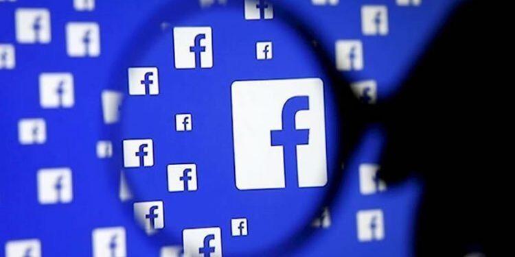 حسابات مزيفة لشيطنة مجاهدي خلق .. الفيسبوك تحذف العشرات من الحسابات المرتبطة بالنظام الإيراني
